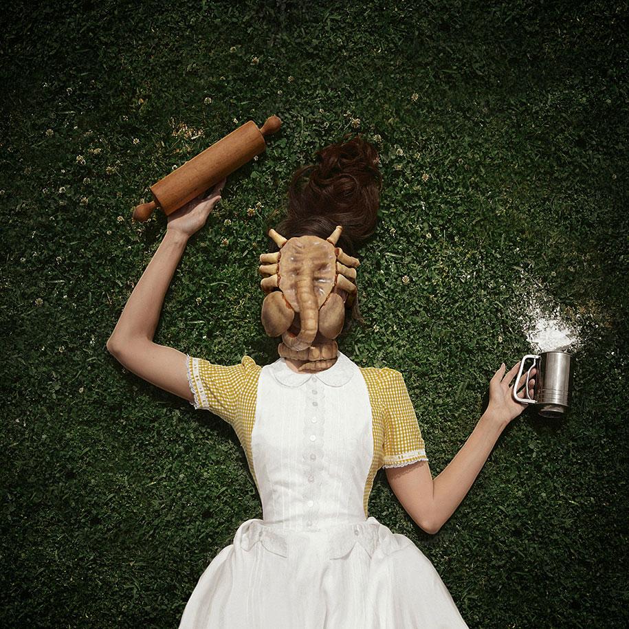 baking-food-art-christine-mcconnell-4