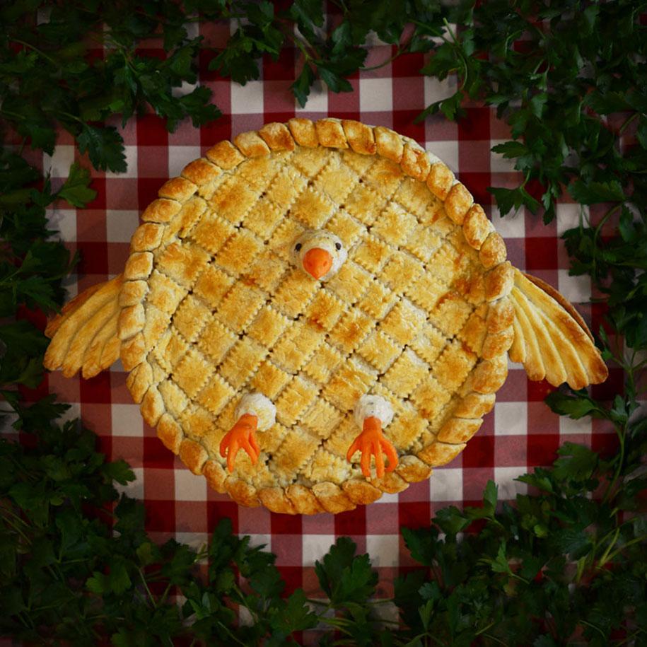 baking-food-art-christine-mcconnell-5