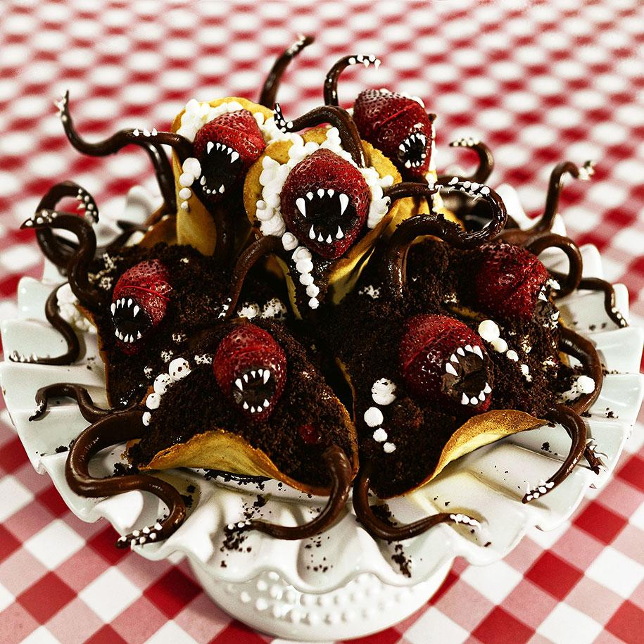 baking-food-art-christine-mcconnell-7