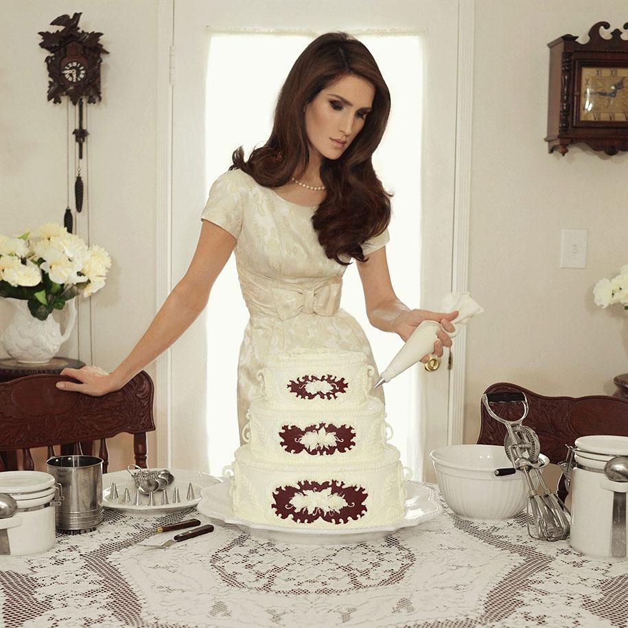baking-food-art-christine-mcconnell-9