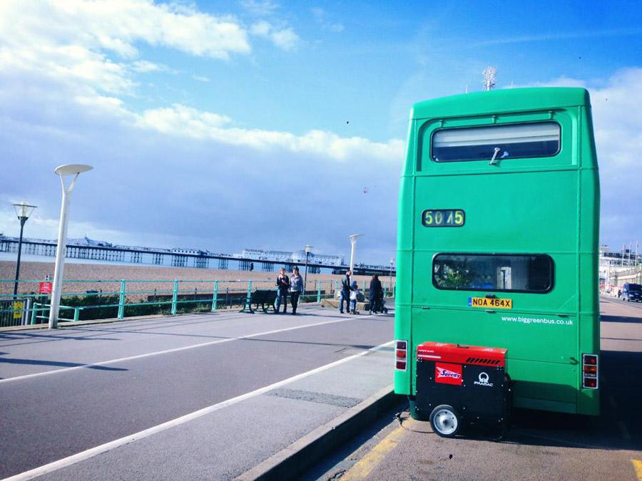 big-green-bus-8