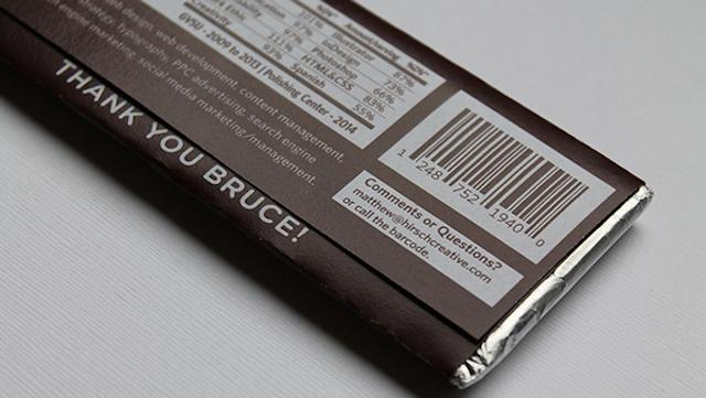 chocolatebarCV-6