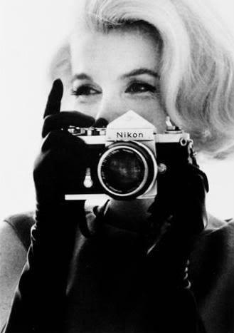 CelebrityCameraClub31