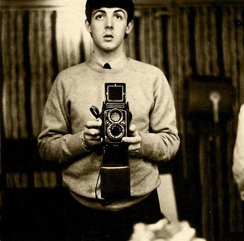 CelebrityCameraClub34