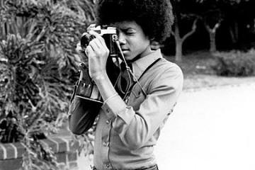 CelebrityCameraClub36