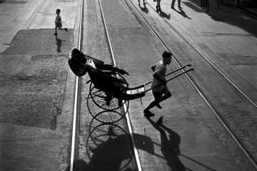 FAN HO 08AUG14 NS PHOTO9  08-Fan Ho-DifferentDirections.jp