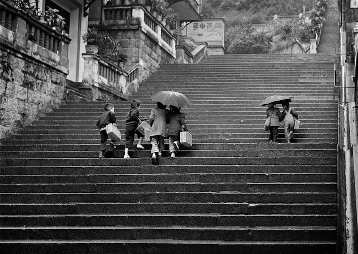 FAN HO 08AUG14 NS PHOTO3 02-Fan Ho-Daily routine.jpg