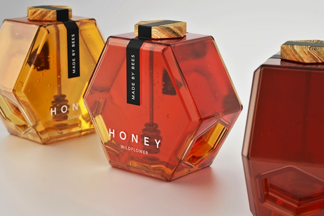 Hexagone_honey_02