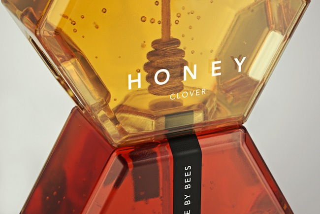 Hexagone_honey_03
