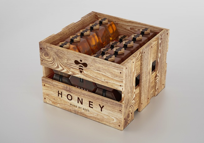 Hexagone_honey_06