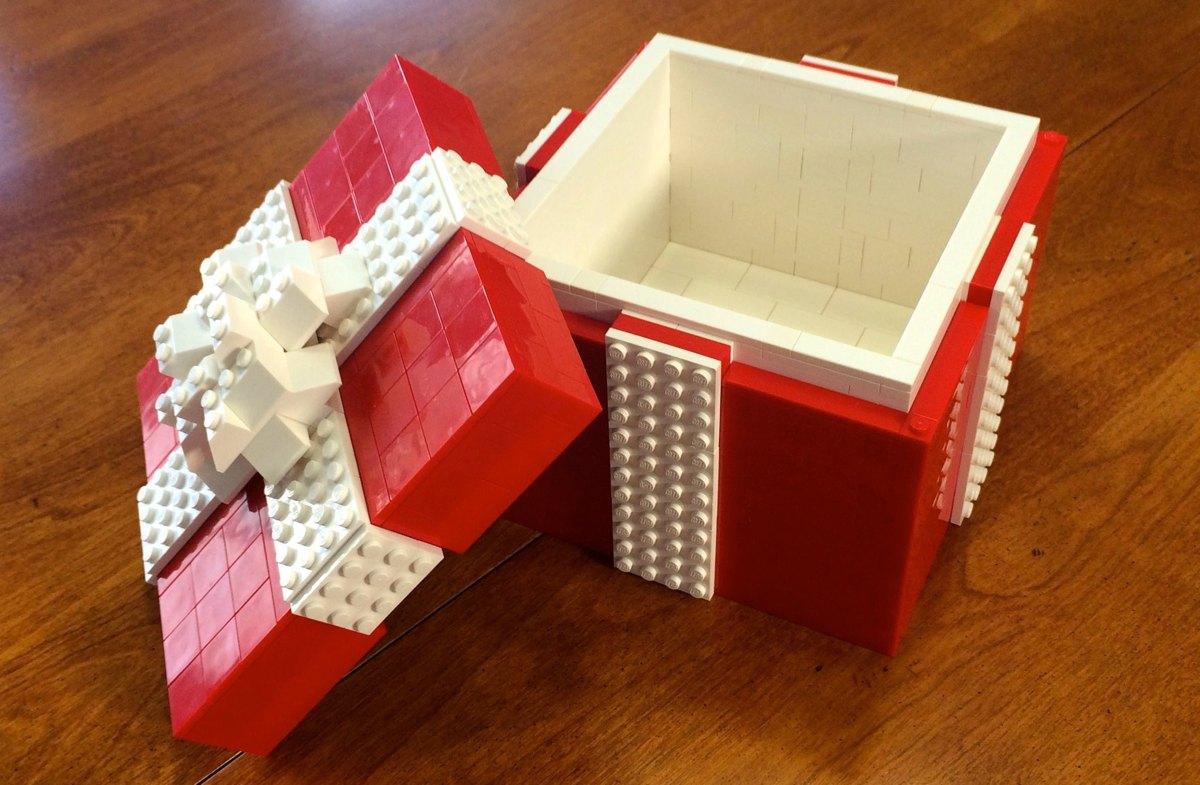 LEGO_BOX-01