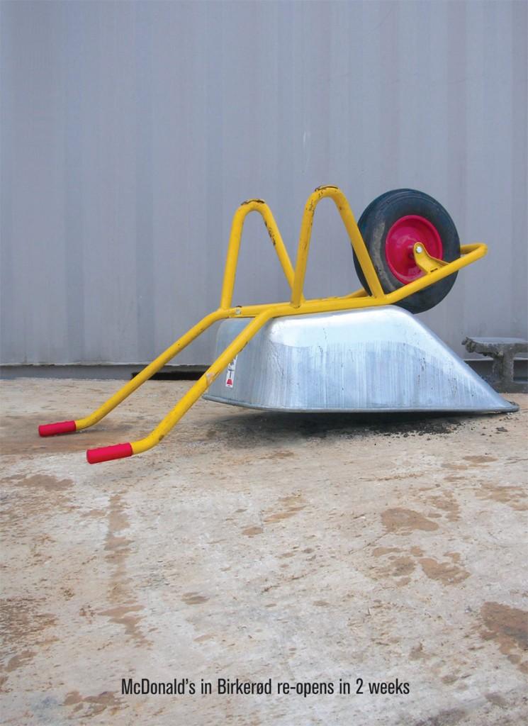 McD2-745x1024