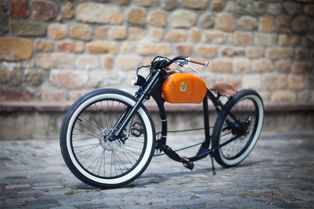Otocycles-Electro-Bikes1-640x426