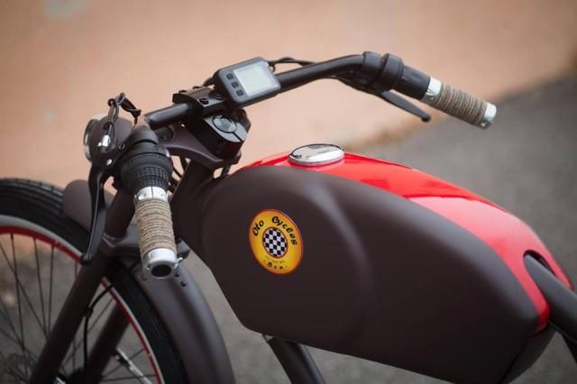 Otocycles-Electro-Bikes10-640x426
