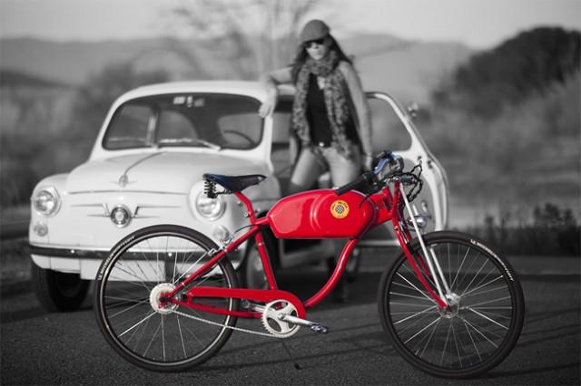 Otocycles-Electro-Bikes2-640x426