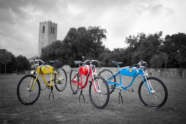 Otocycles-Electro-Bikes3-640x426