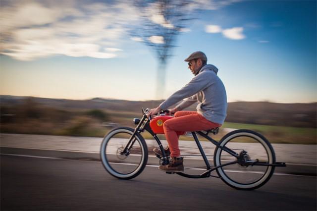 Otocycles-Electro-Bikes4-640x426