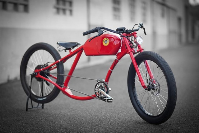 Otocycles-Electro-Bikes5-640x427