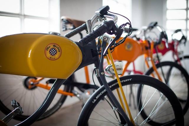 Otocycles-Electro-Bikes7-640x426
