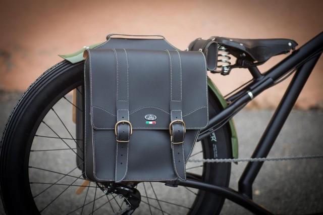 Otocycles-Electro-Bikes8-640x426