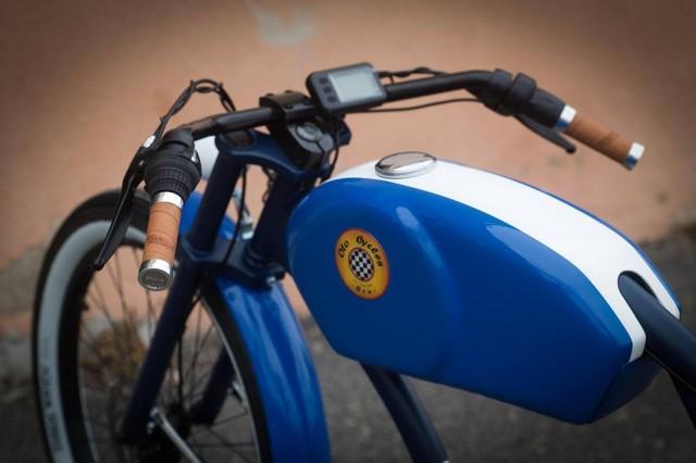 Otocycles-Electro-Bikes9-640x426