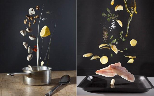 Recipe-Photography-Concept1-640x447