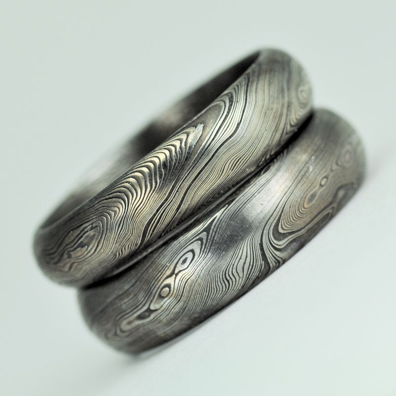 Snubni_prsteny_damasteel_5810_1
