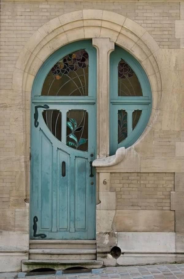 a99031_door_1