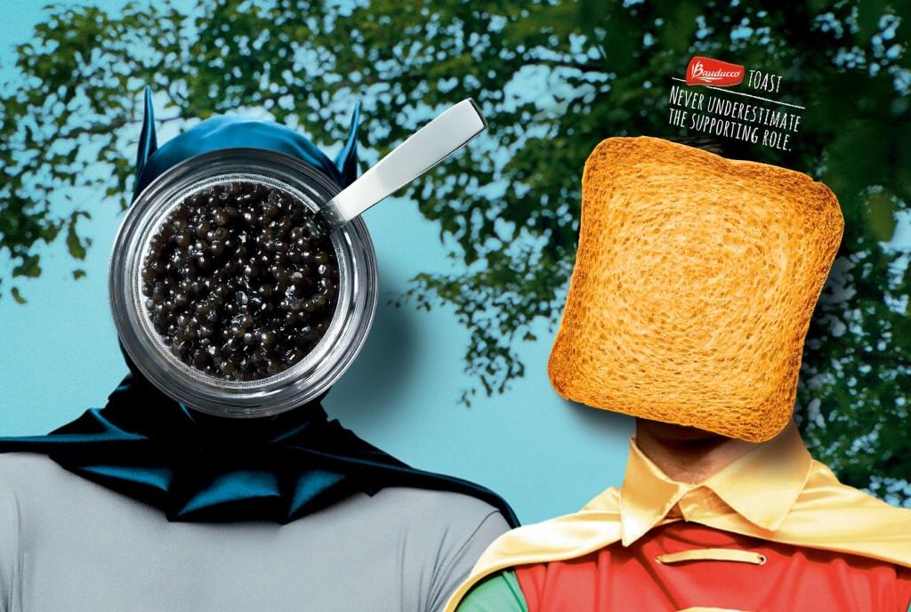 bauducco-toast-heroes_aotw-1024x688