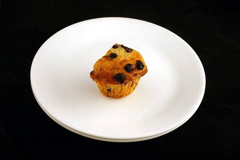 calories-in-a-blueberry-muffin[4]