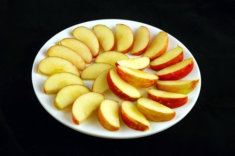 calories-in-apples[4]