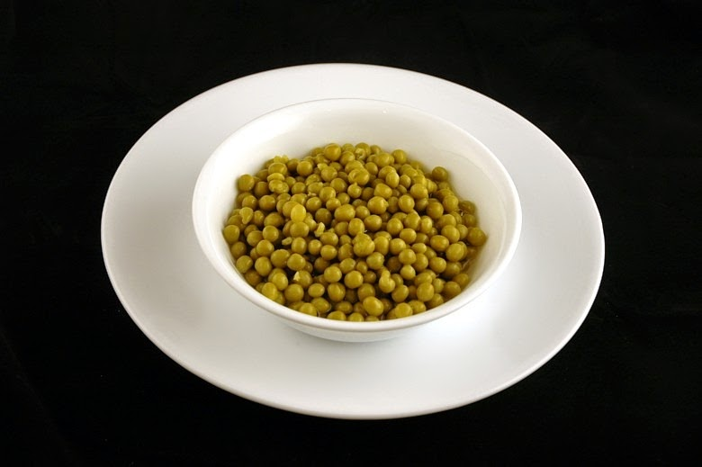 calories-in-canned-green-peas[4]