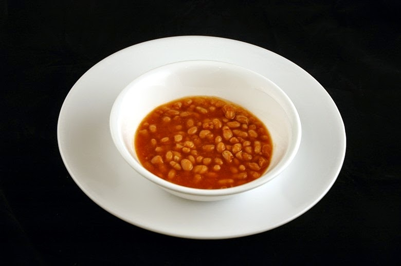 calories-in-canned-pork-and-beans[4]