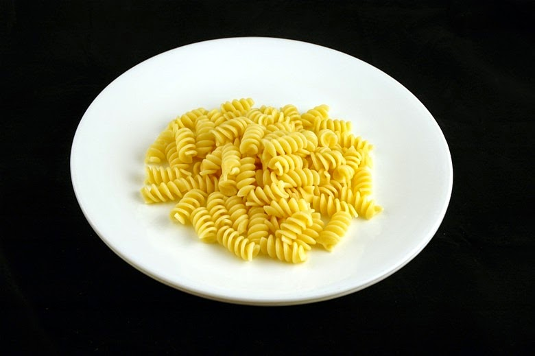calories-in-cooked-pasta[4]