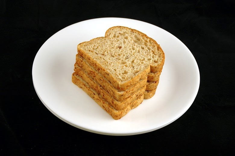 calories-in-flax-bread[4]