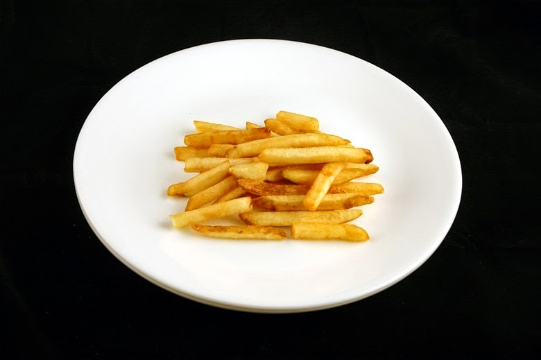 calories-in-french-fries[4]