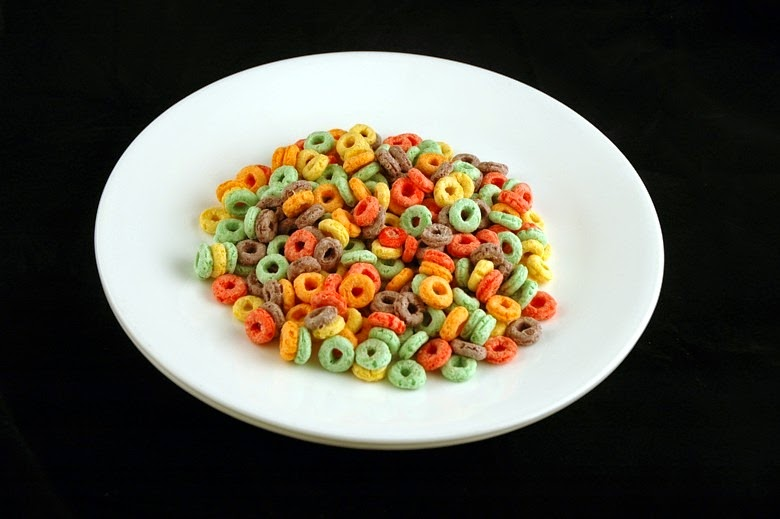calories-in-fruit-loops-cereal[4]