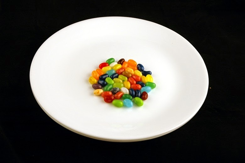 calories-in-jelly-belly-jelly-beans[4]
