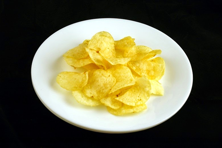 calories-in-potato-chips[4]