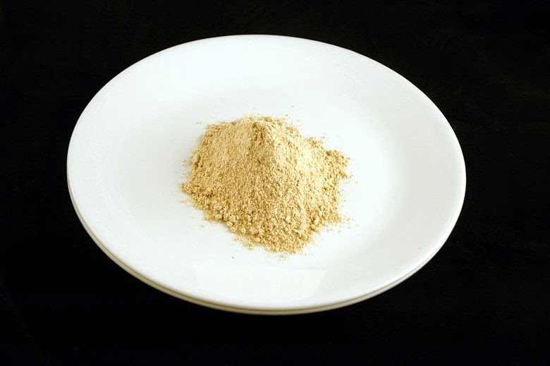 calories-in-wheat-flour[4]