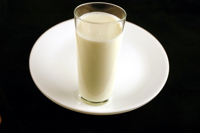 calories-in-whole-milk[4]