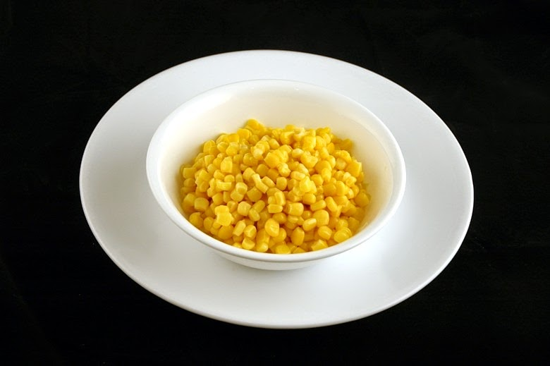 calories-incanned-sweet-corn[4]