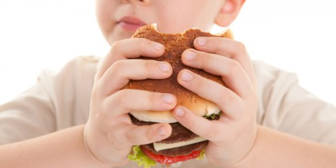 childhood-obesity-ftr1 (1)