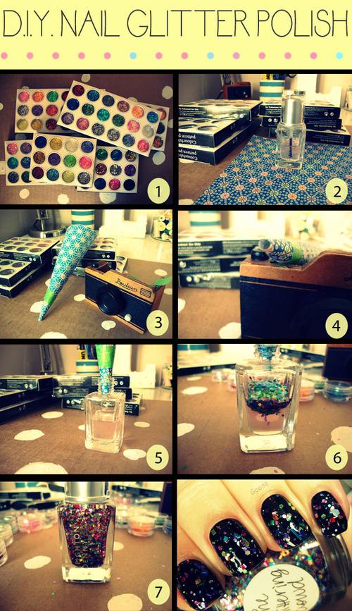 diy-glitter-nail-polish-make-your-own-nail-paint1_large