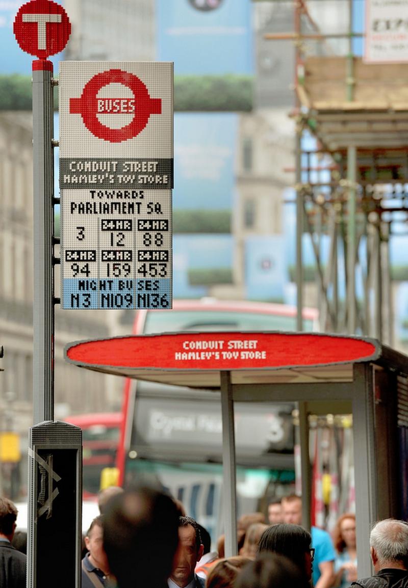 hamleys-lego-bus-station-01