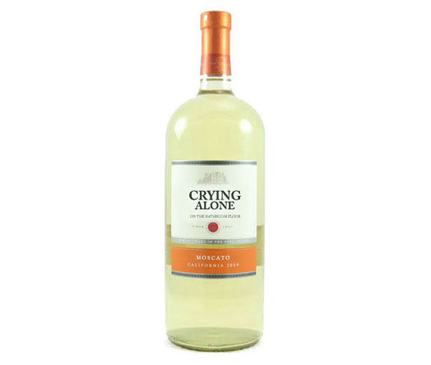 honest-liquor-bottle-labels-11
