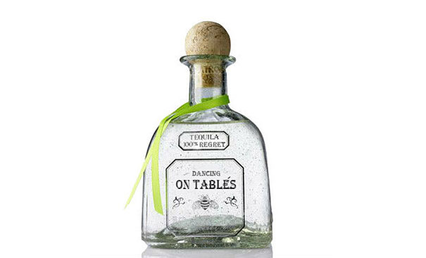 honest-liquor-bottle-labels-21