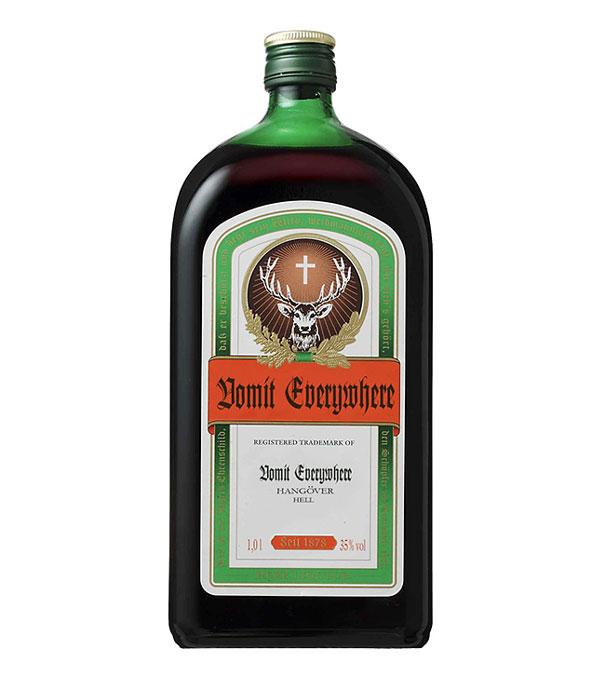 honest-liquor-bottle-labels-41