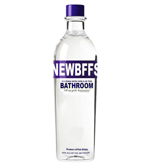 honest-liquor-bottle-labels-51