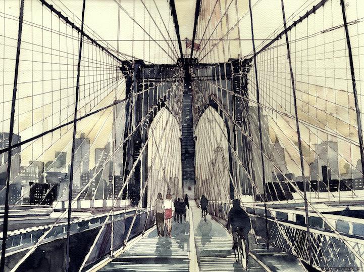 newyorkbrooklynwroska3